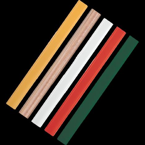 FSC ® Carpenter Pencil