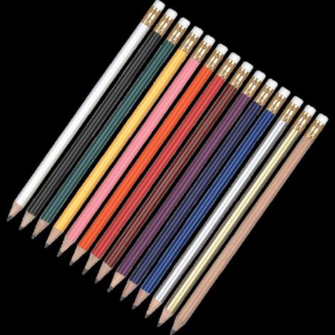 Oro Pencil Range