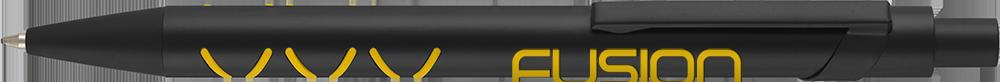 Match Kugelschreiber
