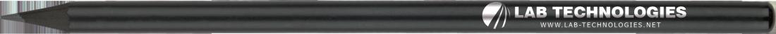 Black Knight NE Bleistifte