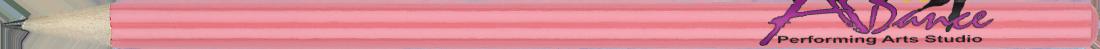 Hibernia Bleistift