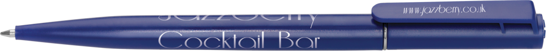 Bolígrafo Value Twist