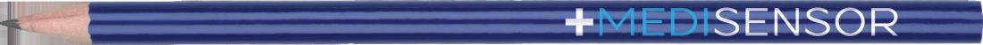 Gama de lápices Standard NE