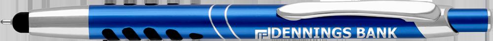Penna roller Artemis