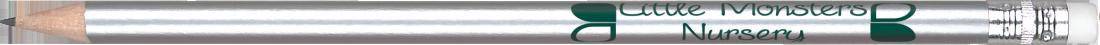 Gamma di matite Argente