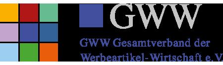 GWW-logo